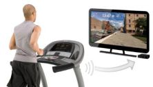 simulated treadmill2