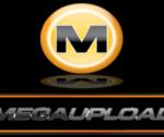 megaupload2