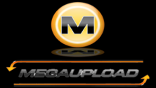 50 Million Megaupload Users Could Lose Their Data