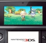 Nintendo Sold 4 Million 3DS Units, 4.5 Million Wii Consoles in 2011