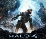 Halo 4 for Microsoft XBOX 360