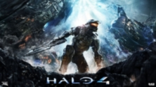 Superb Gameplay and Graphics: An Indepth Look at the Halo 4 for the XBox 360