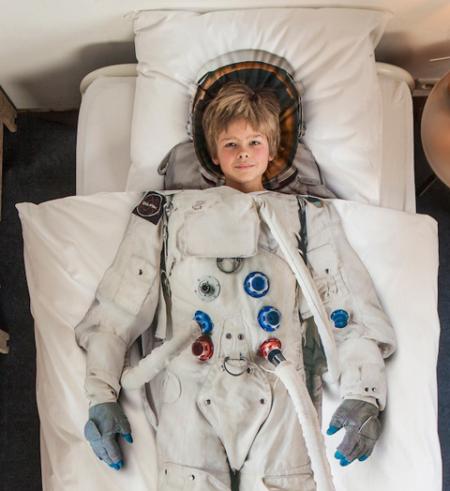 astronaut-quilt