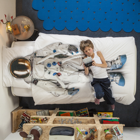 astronaut-quilt2