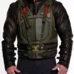 bane-jacket