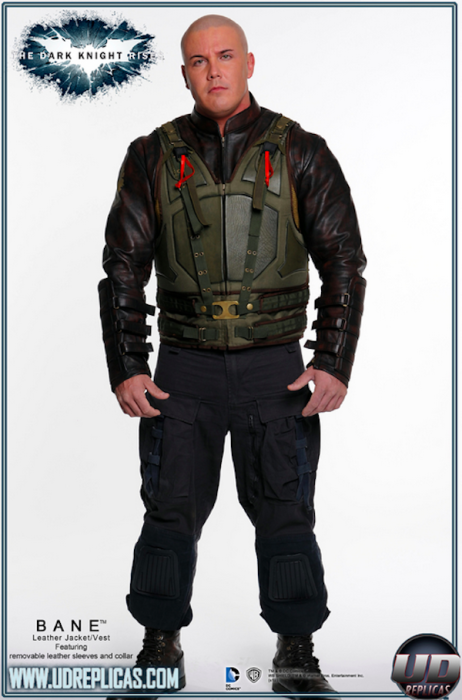 bane-motorcycle-jacket2