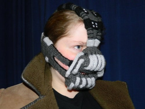 crocheted-bane-mask