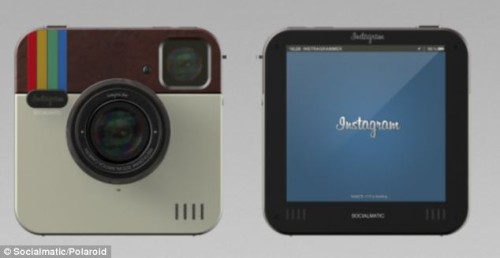 instagram-camera2