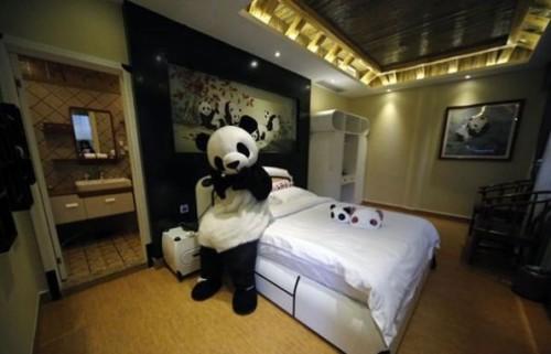panda-hotel1