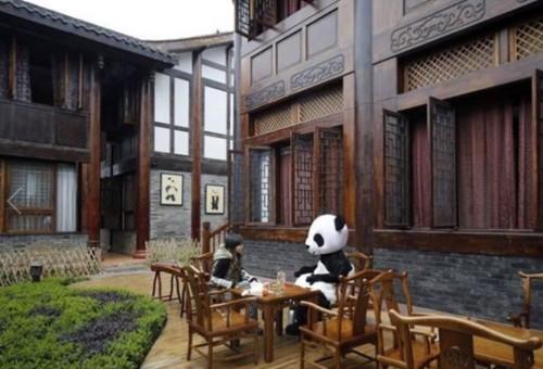panda-hotel2
