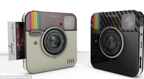 rsz_instagram-camera1