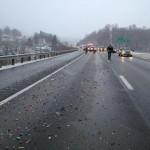lego-highway-spill