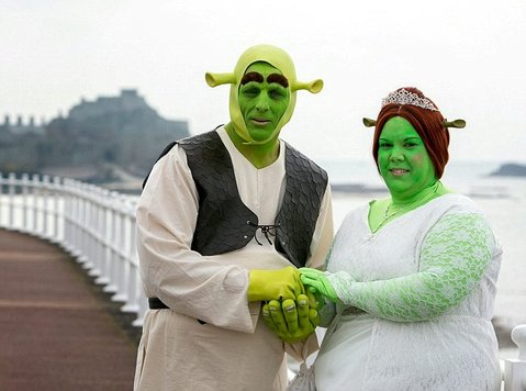 rsz_shrek-wedding1