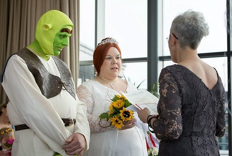 rsz_shrek-wedding2