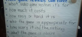 video-game-review-kids
