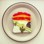Art-Toast-1