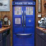 Doctor-Who-TARDIS-Fridge-Kit