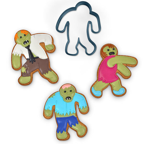 UndeadFred-Zombie-Cookie-Cutters