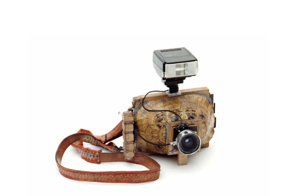 animal-camera1