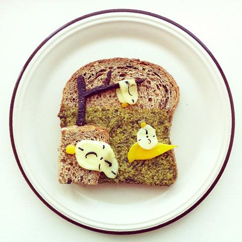 art-toast-2