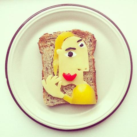 art-toast-4