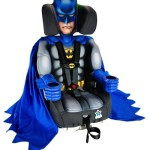 batman-car-seat-2