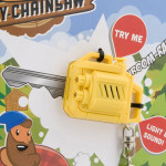 chainsaw-key-cover-1