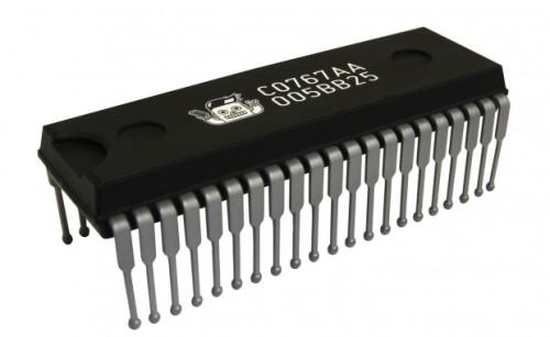 chip-comb2