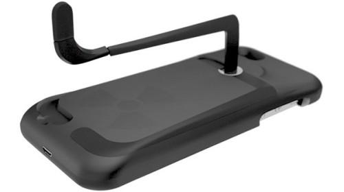 crank-iphone-case