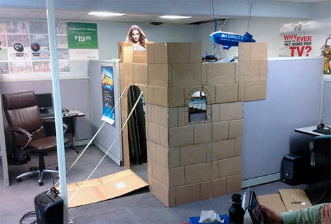 cubicle-fort-2