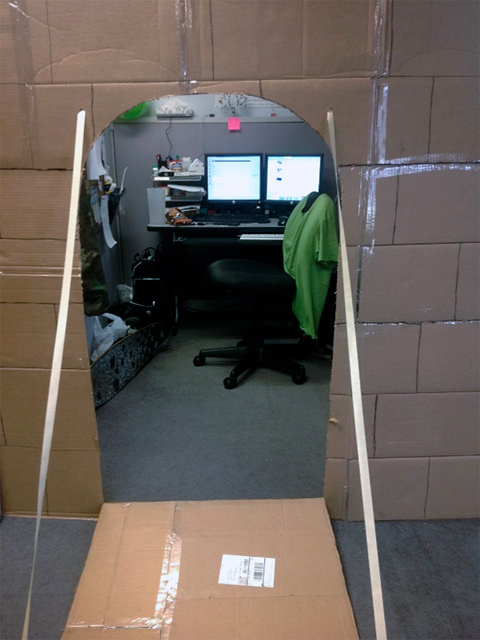 cubicle-fort-3