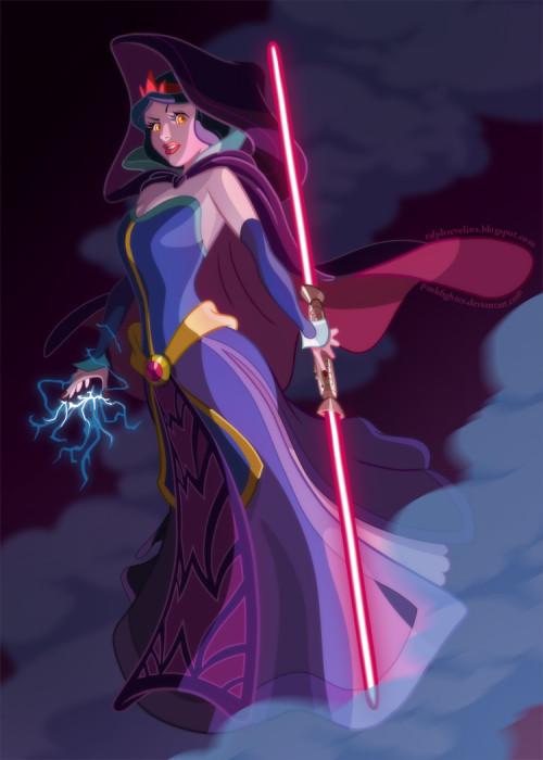 disney-princess3