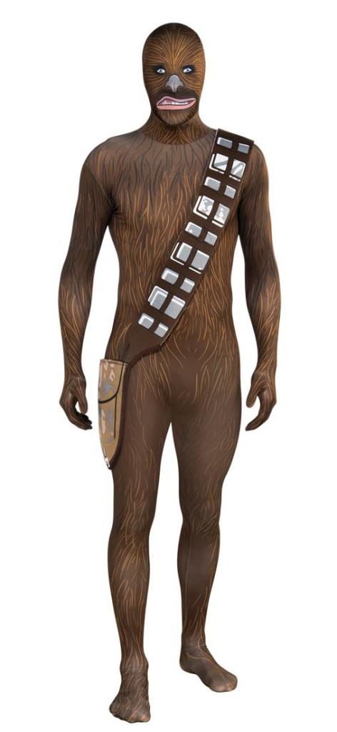 hairless-chewbacca