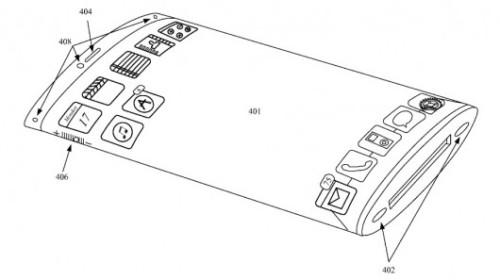 iphone-patent-1