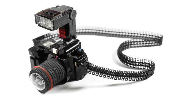 lego-dslr-camera-1