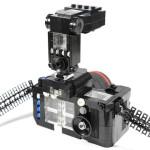 lego-dslr-camera-2
