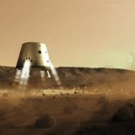 mars-one2