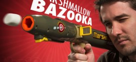 mazooka-mashmallow-bazooka