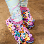 my-little-pony-shoes