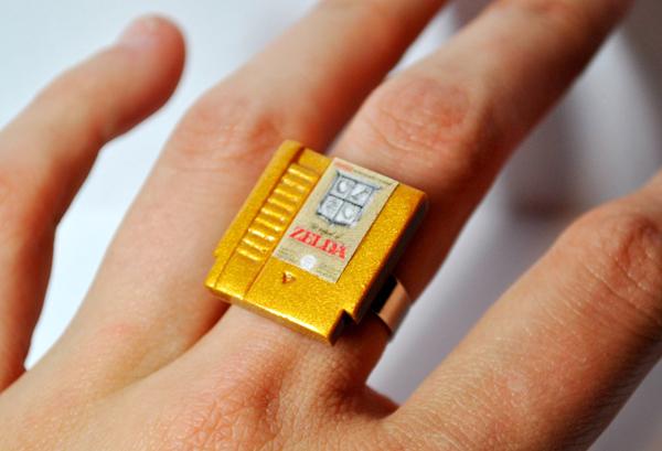 nes-cartridge-ring-1