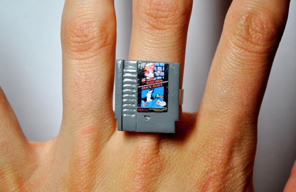 nes-cartridge-ring-2