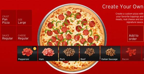 pizza-hut-xbox-live