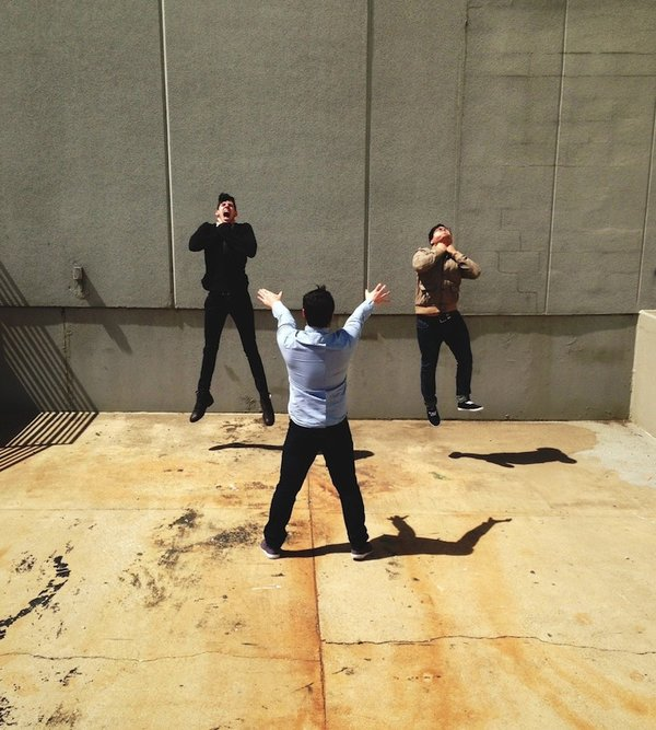 """Teach Me How To Vader: New """"Vadering"""" Meme Harnesses the ... Vadering"""
