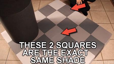 shade-illusion