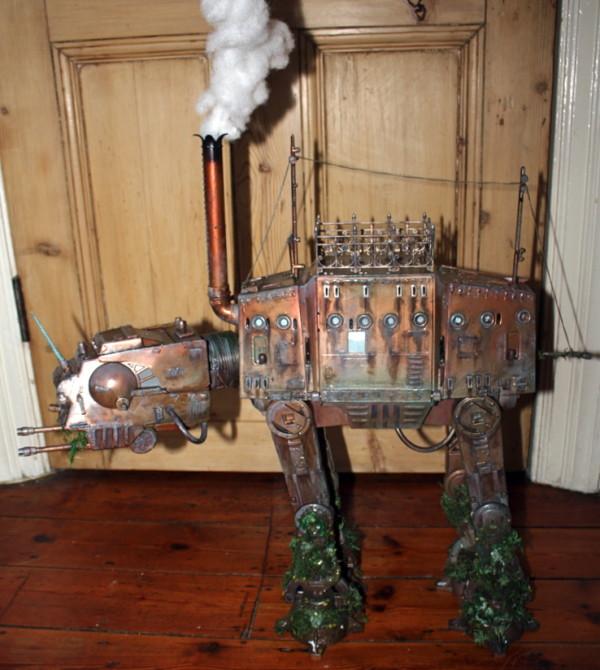 steampunk-at-at1