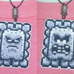 thwomp-necklace