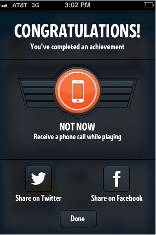 worst-game-achievment