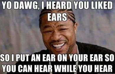 xzibit-ears
