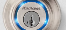 Kevo Bluetooth Lock