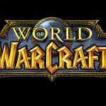 Understanding WOW as a Non-Player